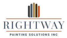 Rightway Painting Solutions